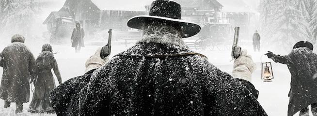 Blog: 'Quentin Tarantino a fi', FideoWyth