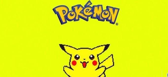 Blog: Pokemon yn 20, FideoWyth