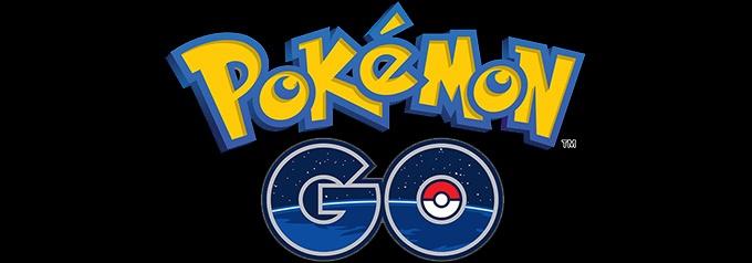 Blogio: Pokemon Go
