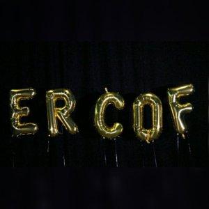 er-cof