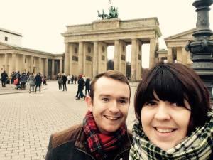 berlin-brad
