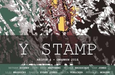 y stamp